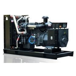 柴油发电机-昆明经开区24千瓦柴油发电机价-昆明东本机电图片