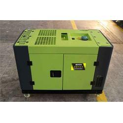 蒙自275千瓦柴油發電機廠家直-發電機-昆明東本機電設備公司