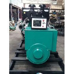 柴油发电机,昆明东本机电,150千瓦柴油发电机型号图片