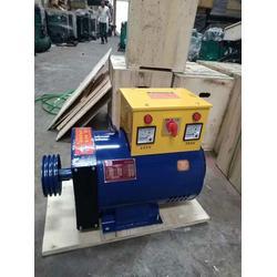 昆明175千瓦柴油发电机品牌-发电机-昆明东本机电设备公司
