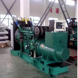 玉柴发电机维修-昆明东本机电设备公司图片