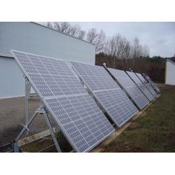 太阳能发电厂家,金鼎盛世【服务至上】,太阳能发电图片