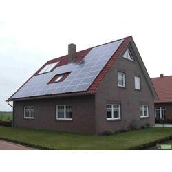 太阳能发电工程哪家好-金鼎盛世-沙河口区太阳能发电工程图片