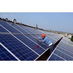调兵山太阳能发电-金鼎盛世【开拓创新】-太阳能发电多少钱