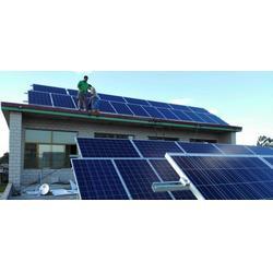 太阳能发电怎么样-太阳能发电-金鼎盛世(用心服务)图片