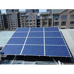 太阳能发电工程哪家好_太阳能发电工程_金鼎盛世【品质为本】图片