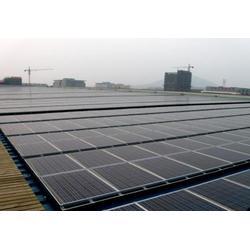 太陽能發電報價-太陽能發電-金鼎盛世【用心服務】(查看)圖片
