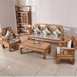 新中式家具_汉唐_新中式图片