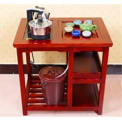 老榆木家具餐桌椅、老榆木家具、汉唐家具厂直营图片