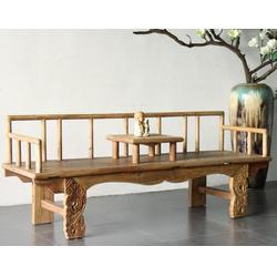 新中式-汉唐-新中式家具厂家图片