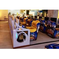 重庆豪华网吧家具|宝嘉沙发(在线咨询)|网吧家具图片