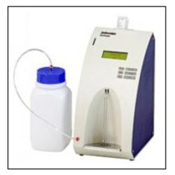 南京歐熙科貿企業(圖)_牛奶分析儀廠家_湖南牛奶分析儀圖片