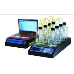 PF-8000有氧厌氧呼吸仪-南京欧熙科贸-呼吸仪图片