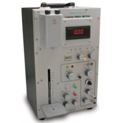 高胶强度测定仪-南京欧熙科贸有限公司-高胶强度测定仪哪家好图片