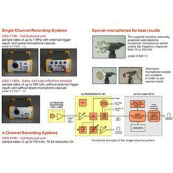 南京欧熙科贸公司(图)、鸟类声音分析仪公司、鸟类声音分析仪图片