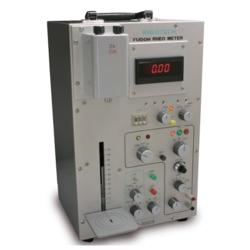 高胶强度测定仪哪家好-高胶强度测定仪-南京欧熙科贸厂家图片