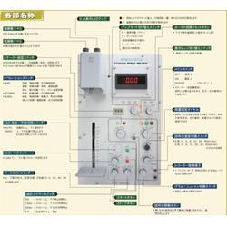 高胶强度测定仪哪家好 高胶强度测定仪 南京欧熙科贸企业
