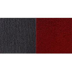 阻燃地毯价廉物美、森泰环保(在线咨询)、阻燃地毯图片