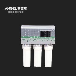 安吉尔净水器厂家|盈江安吉尔净水器|水鑫科技(查看)图片
