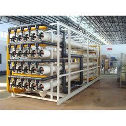 水鑫科技(图)-宣威软化水处理设备厂家-宣威软化水处理设备图片
