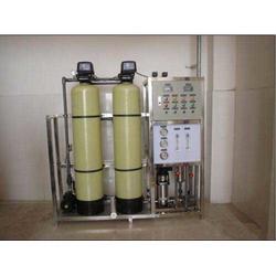 楚雄软化水处理设备公司-楚雄软化水处理设备-水鑫科技图片