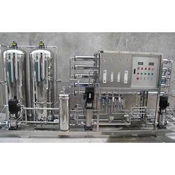 文山软化水处理_水鑫科技_文山软化水处理公司图片