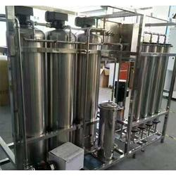 云南污水处理设备-云南水处理-水鑫科技(查看)图片