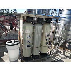 水鑫科技(图),昆明净水设备采购,昆明净水设备图片