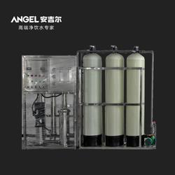 迪庆安吉尔商用净水器、水鑫科技、迪庆安吉尔商用净水器图片