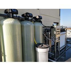 迪庆软化水处理设备-水鑫科技-迪庆软化水处理设备