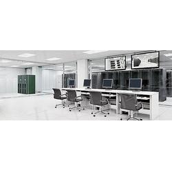 神州永鑫(图)、机房环境监控系统、机房环境监控图片
