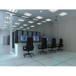 中小型机房监控|机房监控|武汉神州永鑫科技公司图片