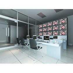 机房监控-神州永鑫-中心机房监控系统图片