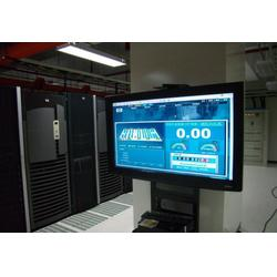 机房环境监控系统、机房环境监控、神州永鑫图片