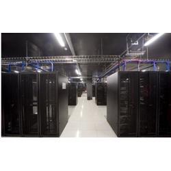 湖北机房监控,机房监控系统,神州永鑫图片