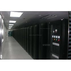 专用精密空调厂家-延边精密空调-神州永鑫科技有限公司(查看)图片