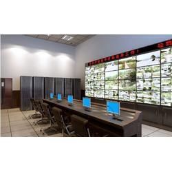 视频监控-神州永鑫公司-视频监控系统图片
