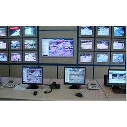 视频监控安装-神州永鑫(在线咨询)-武汉视频监控图片