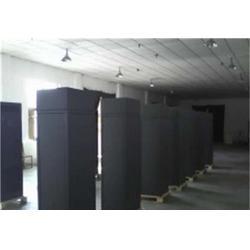 精密空调安装-新疆精密空调-武汉神州永鑫科技公司图片