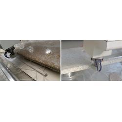 罗马边橱柜台面加工机器-橱柜台面加工设备-橱柜台面加工机器