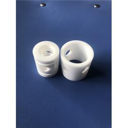 陶瓷点胶阀_氧化锆陶瓷加工定制,多许多_陶瓷点胶阀生产厂家图片