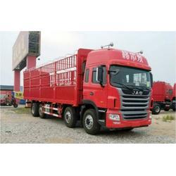 格尔发载货车,同创汽车,格尔发载货车报价图片