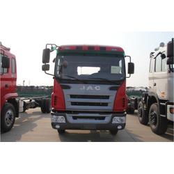 格尔发载货车,格尔发载货车总经销,同创汽车(推荐商家)图片