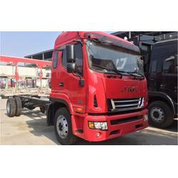 天津格尔发载货车、格尔发载货车、同创汽车运输服务图片