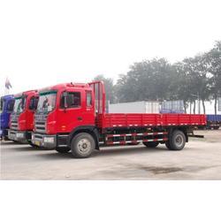 格尔发载货车服务站、同创汽车(在线咨询)、格尔发载货车图片