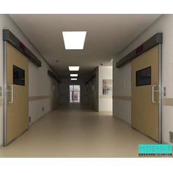 电动手术室门厂家-百色手术室门-山东摩恩科门业更标准图片