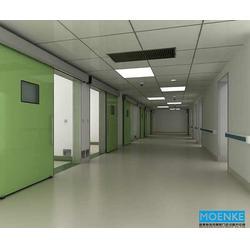 手术室气密门_摩恩科门业专业生产厂家_山东手术室门图片