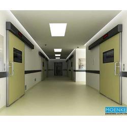 徐州手术室门|手术室气密门|摩恩科门业值得信赖(优质商家)图片