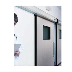 @摩恩科门业(图)_供应手术室门厂家_浙江手术室门图片
