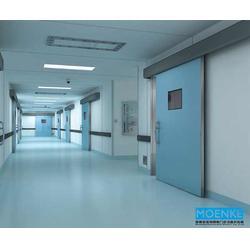 净化手术室门、咸宁手术室门、山东摩恩科门业更标准图片